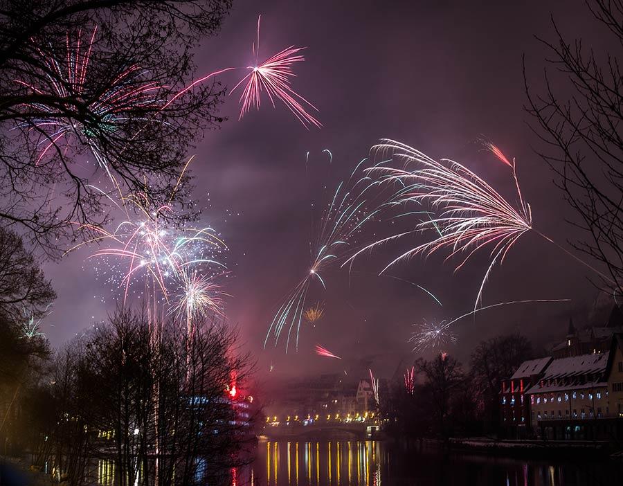 Citate Fotografie Free : Feuerwerk fotografieren wie man sein ideales